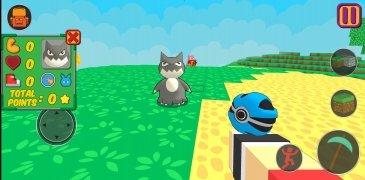 Trainer of Monster imagen 3 Thumbnail