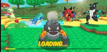 Trainer of Monster imagen 7 Thumbnail