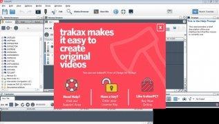 trakAxPC imagen 1 Thumbnail