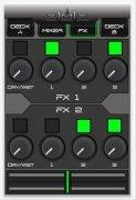 TrakProDj image 3 Thumbnail
