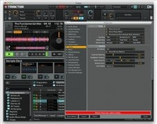 Traktor Pro 2 v2.6 + Crack [Exlue] - Zone-Telecharger.fr ...