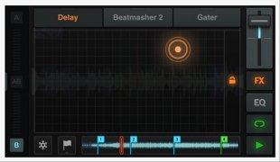 Traktor DJ imagen 4 Thumbnail