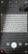 Translately imagem 6 Thumbnail