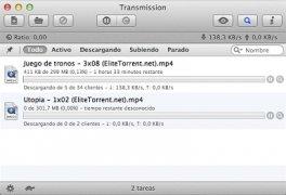 Transmission Изображение 1 Thumbnail