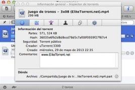 Transmission Изображение 2 Thumbnail