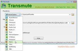 Transmute image 3 Thumbnail