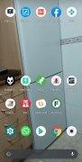 Transparent Phone imagen 1 Thumbnail