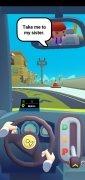 Transport Master imagen 1 Thumbnail