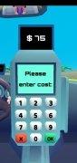 Transport Master imagen 2 Thumbnail
