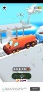 Transport Master imagen 7 Thumbnail
