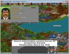 Transport Tycoon Deluxe image 7 Thumbnail