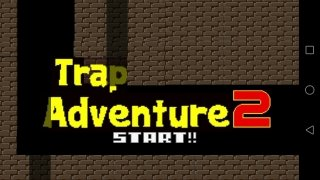 Trap Adventures 2 image 1 Thumbnail