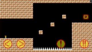 TrapAdventure 2 - Hardest Retro Game imagen 1 Thumbnail