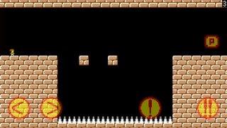TrapAdventure 2 - Hardest Retro Game imagen 2 Thumbnail
