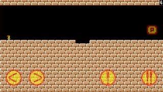 TrapAdventure 2 - Hardest Retro Game imagen 3 Thumbnail