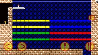 TrapAdventure 2 - Hardest Retro Game bild 4 Thumbnail