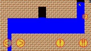 TrapAdventure 2 - Hardest Retro Game imagen 5 Thumbnail