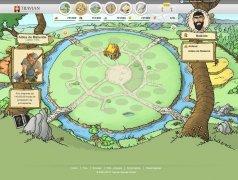 Travian image 5 Thumbnail