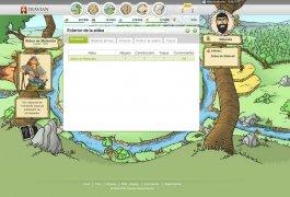 Travian image 8 Thumbnail