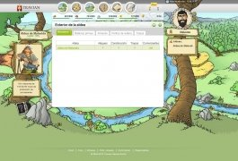 Travian immagine 8 Thumbnail
