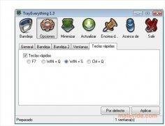 TrayEverything imagen 3 Thumbnail