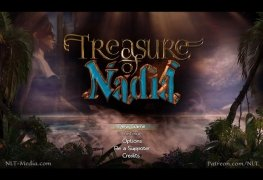 Treasure of Nadia image 2 Thumbnail