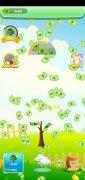 Tree for Money imagen 10 Thumbnail