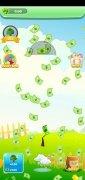 Tree for Money imagen 4 Thumbnail