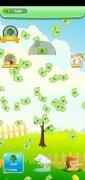 Tree for Money imagen 6 Thumbnail