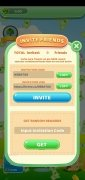 Tree for Money imagen 7 Thumbnail