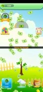 Tree for Money imagen 8 Thumbnail