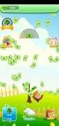 Tree for Money imagen 9 Thumbnail