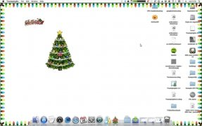 TreetopLights imagen 1 Thumbnail