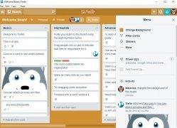 Trello image 1 Thumbnail