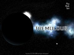 Tremulous imagen 1 Thumbnail