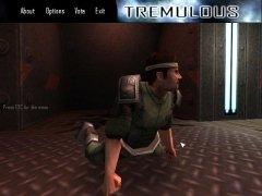 Tremulous imagen 7 Thumbnail