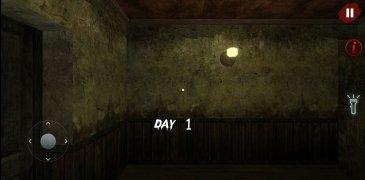 Tres días para morir imagen 3 Thumbnail