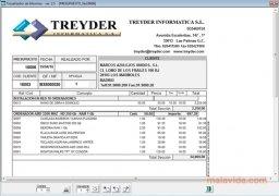 Trey-Fact imagen 2 Thumbnail