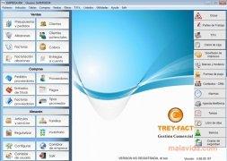 Trey-Fact imagen 5 Thumbnail