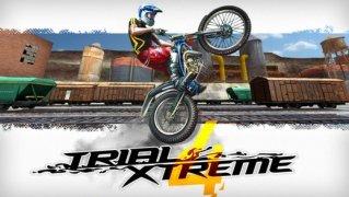 Trial Xtreme 4 immagine 1 Thumbnail