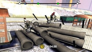 Trial Xtreme 4 imagen 2 Thumbnail