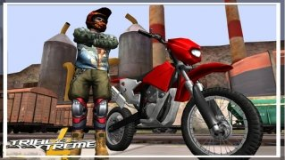 Trial Xtreme 4 imagen 5 Thumbnail