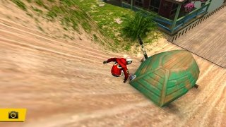 Trial Xtreme 4 imagen 4 Thumbnail