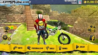 Trial Xtreme 4 image 5 Thumbnail