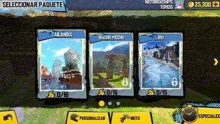 Trial Xtreme 4 imagen 6 Thumbnail