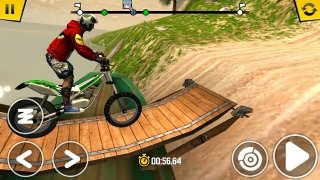 Trial Xtreme 4 imagen 7 Thumbnail