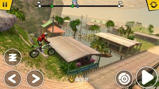 Trial Xtreme 4 imagen 8 Thumbnail