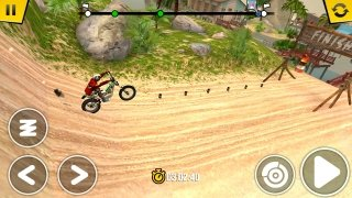 Trial Xtreme 4 imagen 9 Thumbnail