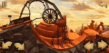 Trials Frontier image 1 Thumbnail