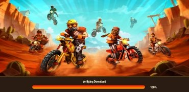 Trials Frontier image 2 Thumbnail